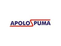 ApoloSpuma